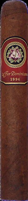 1994 Aldaba