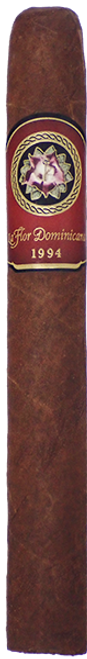 1994 Rumba