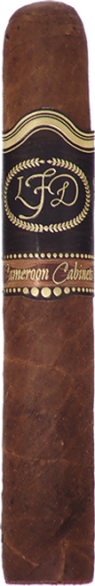 La Flor Dominicana Cameroon Cabinet No.5