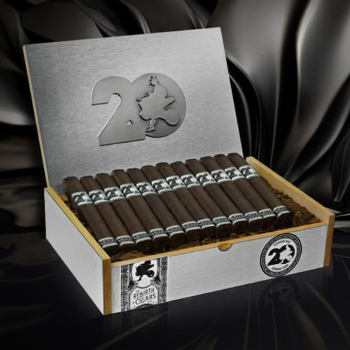 Acid 20th Anniversary Robusto