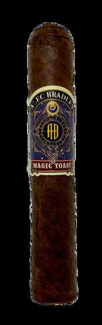 Alec Bradley Magic Toast Robusto