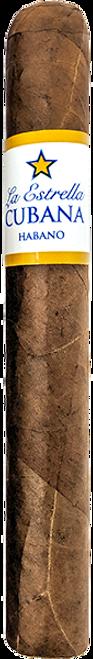 La Estrella Cubana Habano Toro