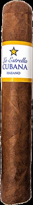 La Estrella Cubana Habano Gigante