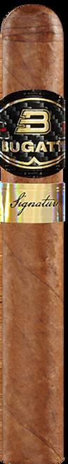 Bugatti Signature Toro