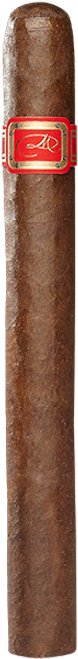 Daniel Marshall Red Label Churchill