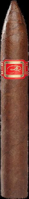 Daniel Marshall Red Label Torpedo