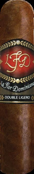 La Flor Dominica DL-452