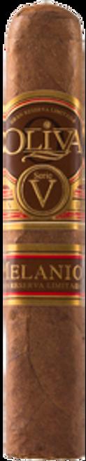 Oliva Series V Melanio Double Toro
