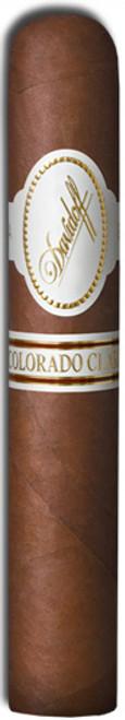 Davidoff Colorado Claro Special R