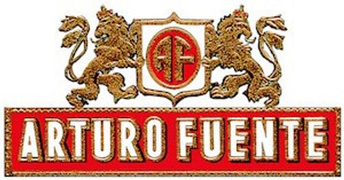 Arturo Fuente Rosado Sungrown Magnum R R-44