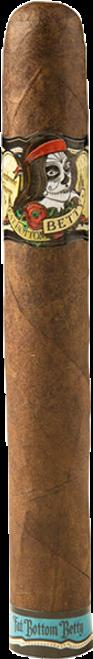 Deadwood Tobacco Co. Fat Bottom Betty Toro