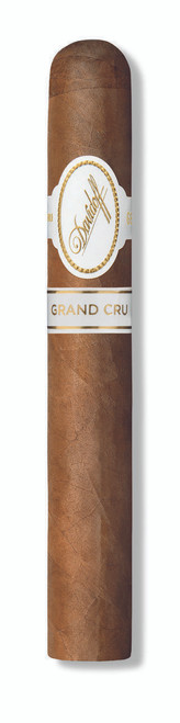 Davidoff Grand Cru No. 3