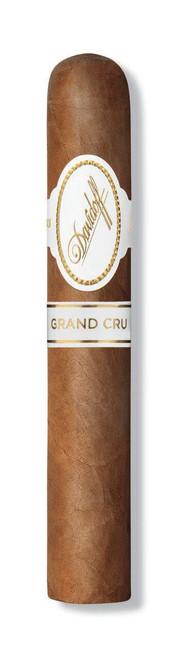 Davidoff Grand Cru No. 5