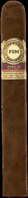 Perla Del Mar Corojo Corona Gorda