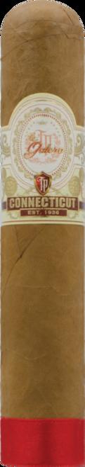 La Galera Connecticut Pilon