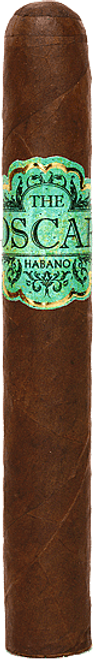 The Oscar Habano Toro