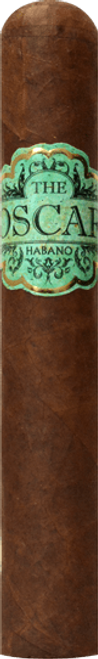 The Oscar Habano Sixty