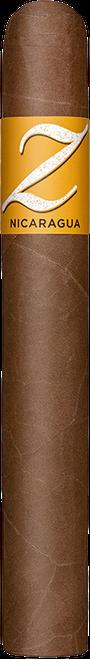 Zino Nicaragua Toro
