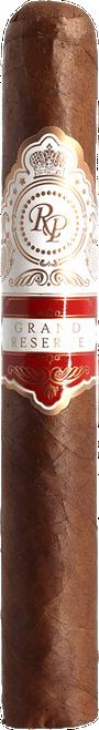 Rocky Patel Grand Reserve Toro