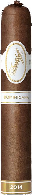 Davidoff Dominicana Robusto