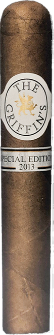 Griffin Special Edition Club Series 2013