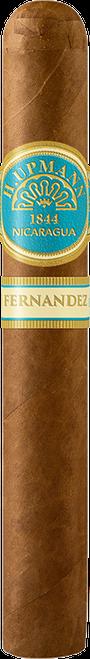 H. Upmann AJ Fernandez Nicaragua Toro
