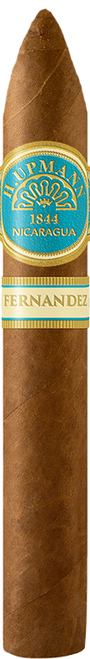 H. Upmann AJ Fernandez Nicaragua Belicoso