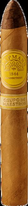 H. Upmann Connecticut by Grupo De Maestros Belicoso