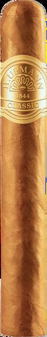 H. Upmann 1844 Classic Corona