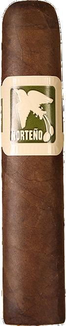 Herrera Estelí Norteño Short Corona Gorda