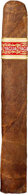 Yagua Toro by JC Newman