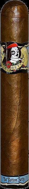 Deadwood Tobacco Co. Fat Bottom Betty Gordito
