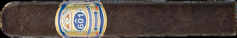 601-blue-label-maduro-stick-26532.1524512496.png
