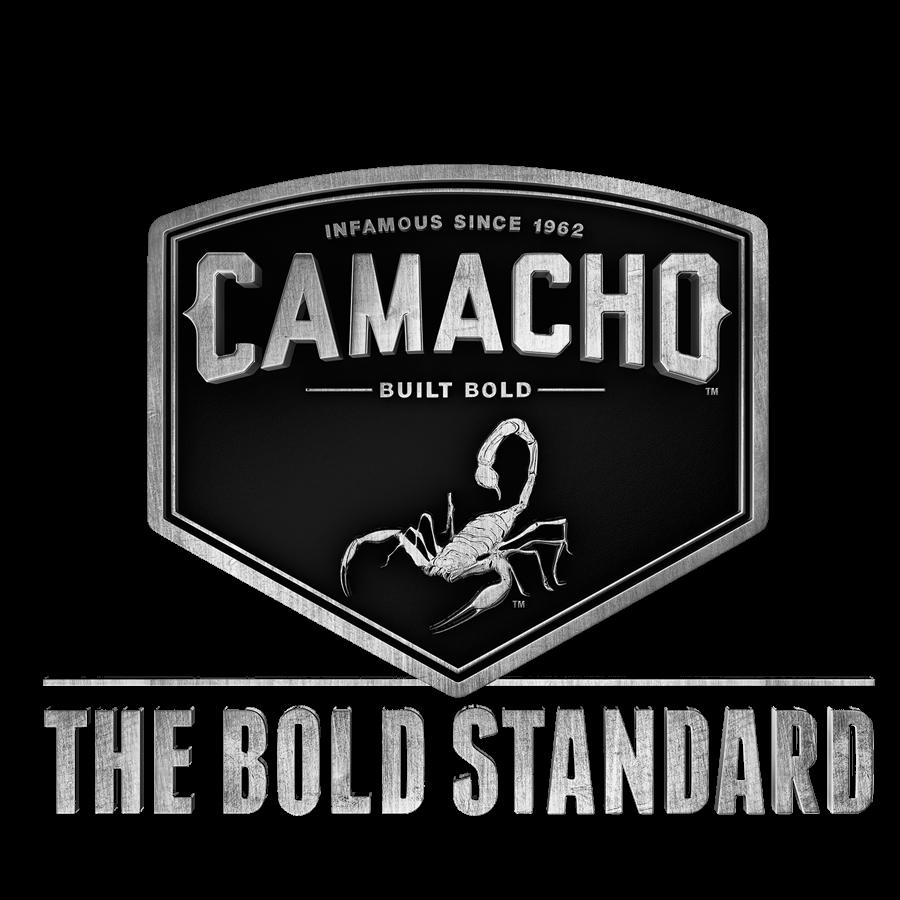 camacho-new-logo.png