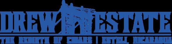 de-horizontal-logo-hdr-blue.png