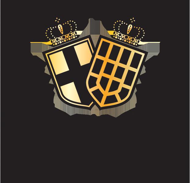 new-part-logo-color.png