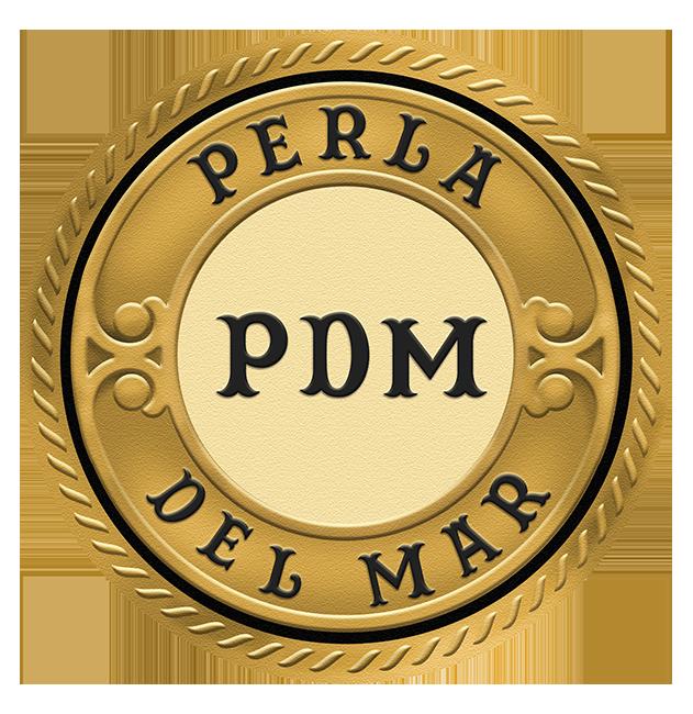 pdm-logo-perla-del-mar.png