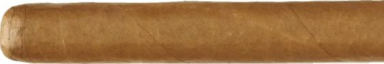 shade-cigar.png