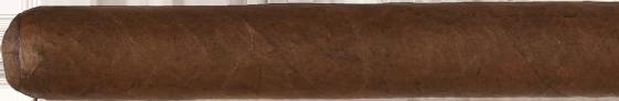 sun-grown-cigar.png