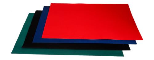 1150 or 1170 Color Velvet Liner Insert