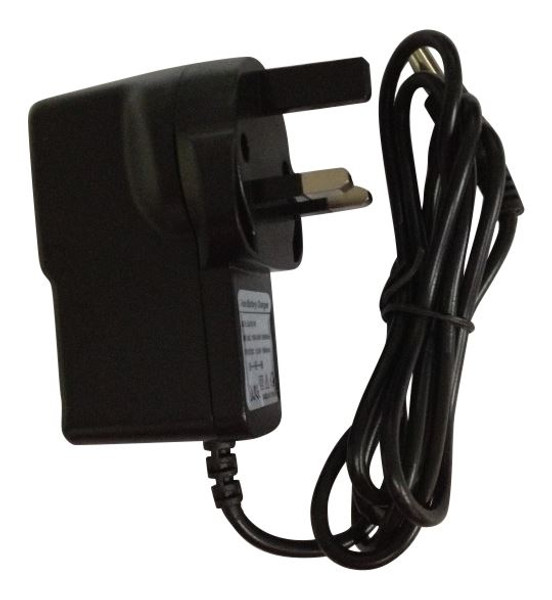 12V 3800mah / 5V USB 5800mah DC Rechargeable Li-ion Battery Pack with UK charger