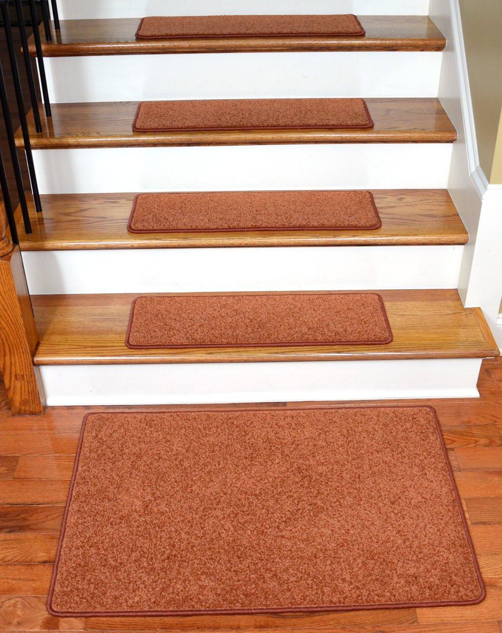 Beau Dean Stair Treads