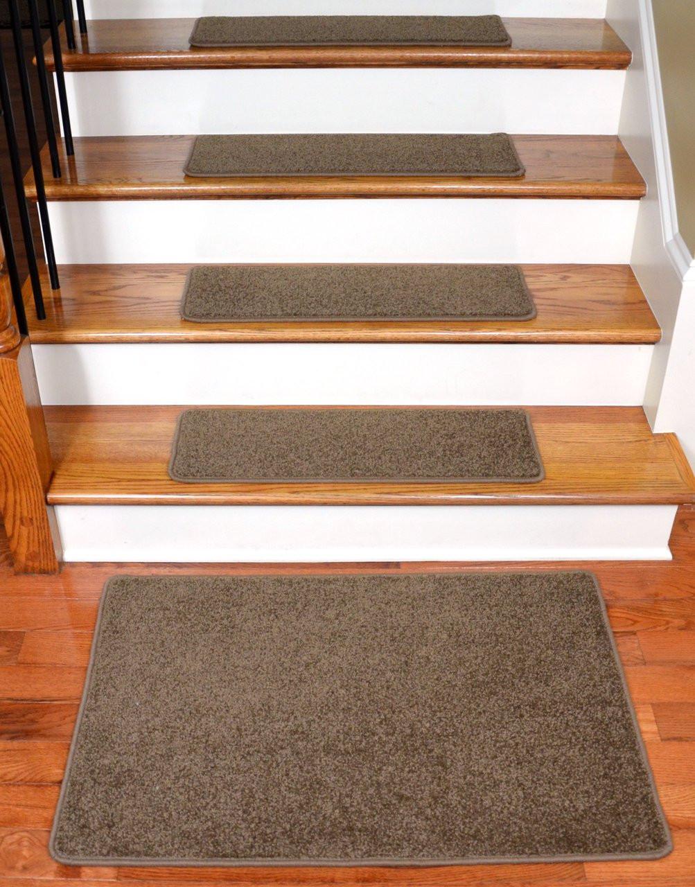 Genial Dean Stair Treads