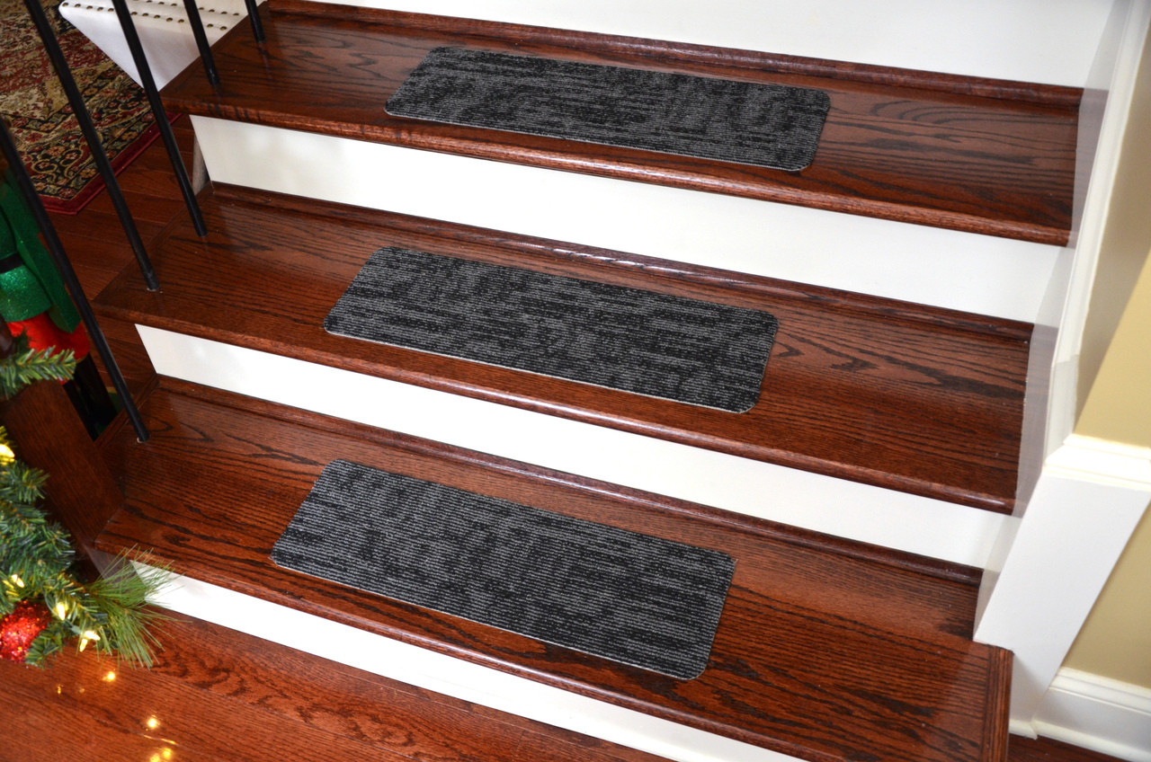Dean Affordable Non Skid Diy Peel Stick Carpet Stair