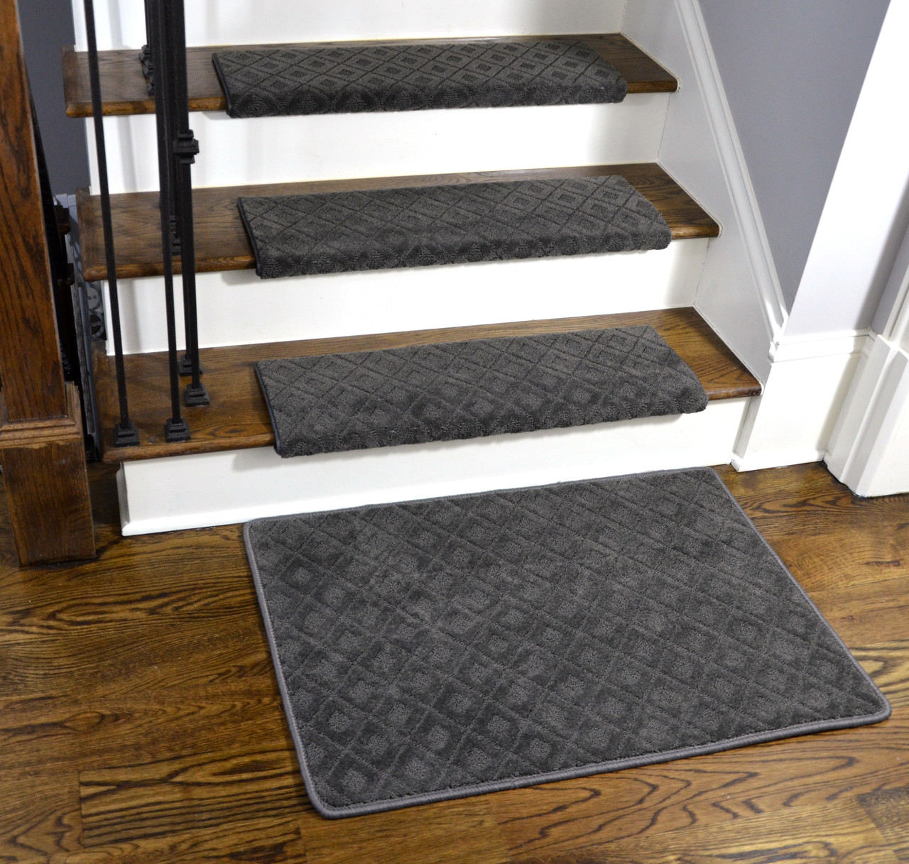 Superbe Dean Stair Treads