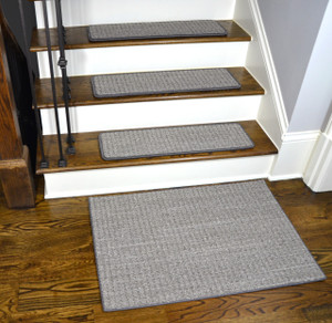 Genial Carpet Stair Treads U0026 Runner Rugs U2013 Dean Flooring Company