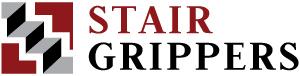stair-grippers-logo.jpg