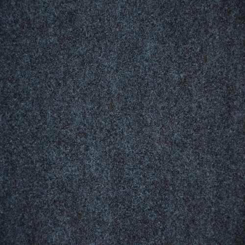 Dean Deep Sea Blue Carpet Runner Indoor Outdoor Patio Deck Boat Rv Grill Entrance Carpet Runner Rug Mat Size 3 X 6 Dean Stair Treads
