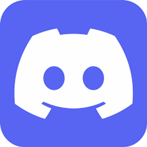 Dom's Discord Tuning Support Subscription: 1 year