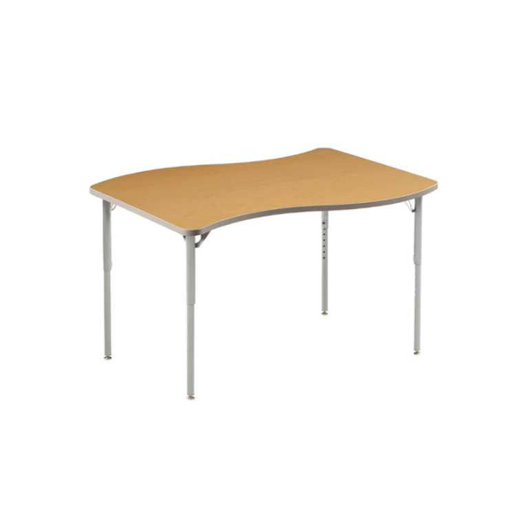 Activity Table Surf